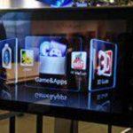 LG anunció su nueva tableta