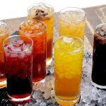 Consumo de bebidas azucaradas eleva riesgo de diabetes