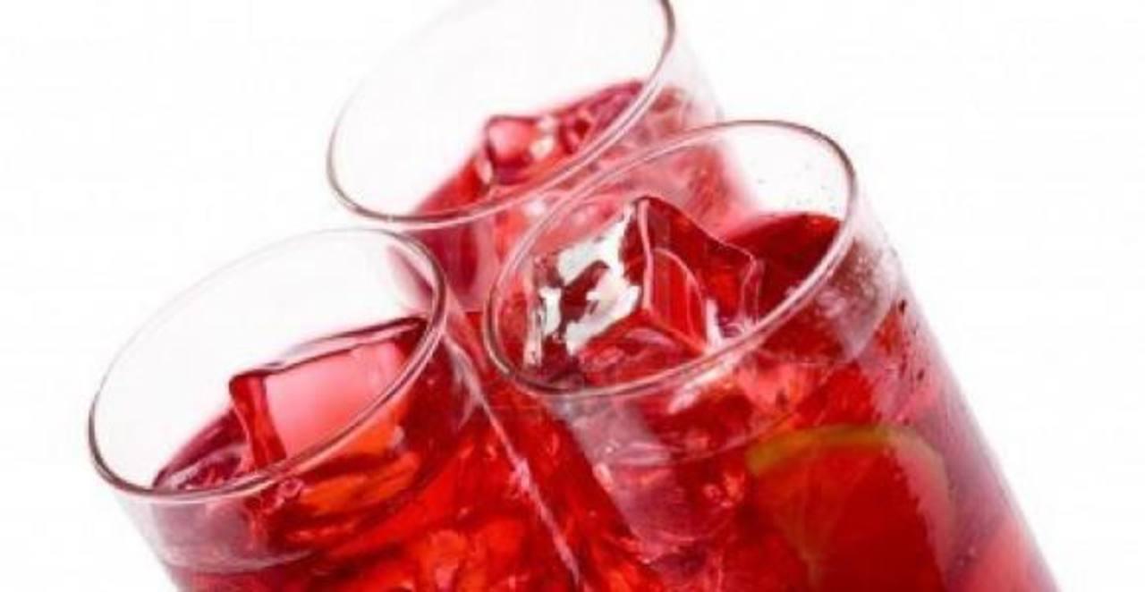 Sodas, juegos o bebidas deportivas dan el mismo efecto.