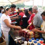 En Venezuela hay desabastecimiento de toda clase de productos. Foto EDH/archivo