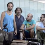 Cultura Profética reprograma presentación en San Salvador