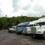 """El gobierno de Guatemala emitió un acuerdo para declarar el """"proyecto de interés nacional"""" por los beneficios que supone traerá a la economía del país. Foto EDH / archivo"""