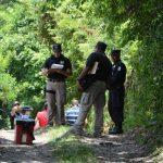 Maras y narcotráfico son algunas de las causas del alza de homicidios en julio, según las autoridades. Foto EDH / Salomón Vásquez