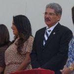 Quijano propone a concejal suyo para candidato en 2015