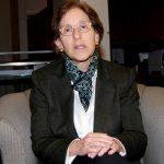 Cynthia Arnson sobre El Salvador: La intensa polarización es un obstáculo a la lucha contra grupos criminales