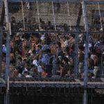Casi 30 mil reclusos saturan penales y bartolinas de PNC