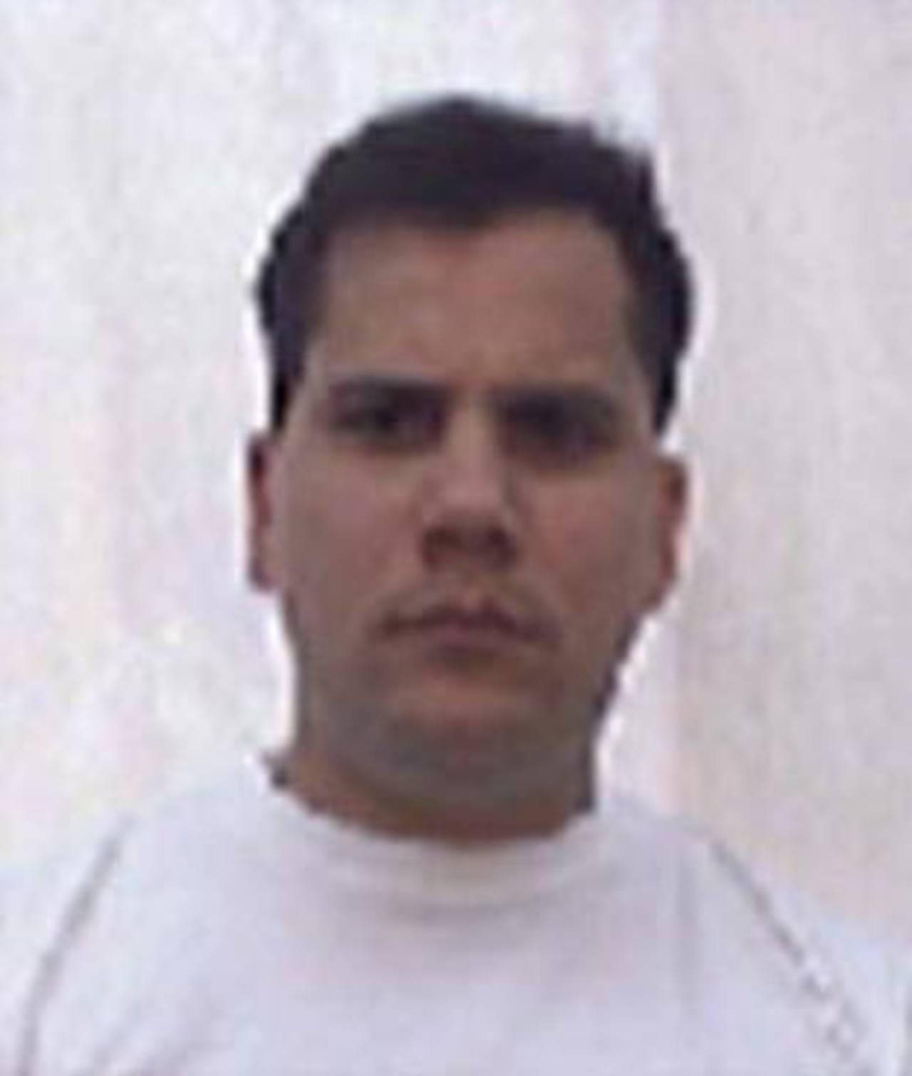 El exmilitar venezolano, Vassyly Kotosky Villarroel Ramírez.