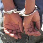 La División Élite contra el Crimen Organizado realizó las detenciones a pocas horas del secuestro. Foto EDH / Archivo