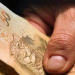 Brasil aplicará diversas acciones para tratar de equilibrar las cuentas públicas.