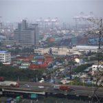 China abre nueva zona comercial en Shanghái y presenta planes de reforma
