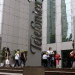 El trato entre Telefónica y Telecom Italia está sujeto a la aprobación de las autoridades regulatorias de los distintos países.