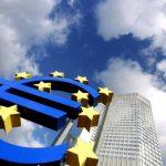 El PIB de la zona euro se expandirá apenas entre un 0.2 y 0.4 por ciento en cada trimestre hasta comienzos del 2015.