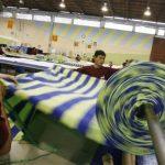 Moody's considera empresas de A.Latina pueden soportar fin de estímulos monetarios EEUU
