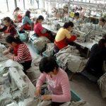 Las exportaciones chinas están mejorando. Foto EDH/archivo