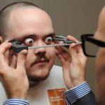 "Vídeo: ""Mister Zoom"" busca llegar a los Récords Guinness"