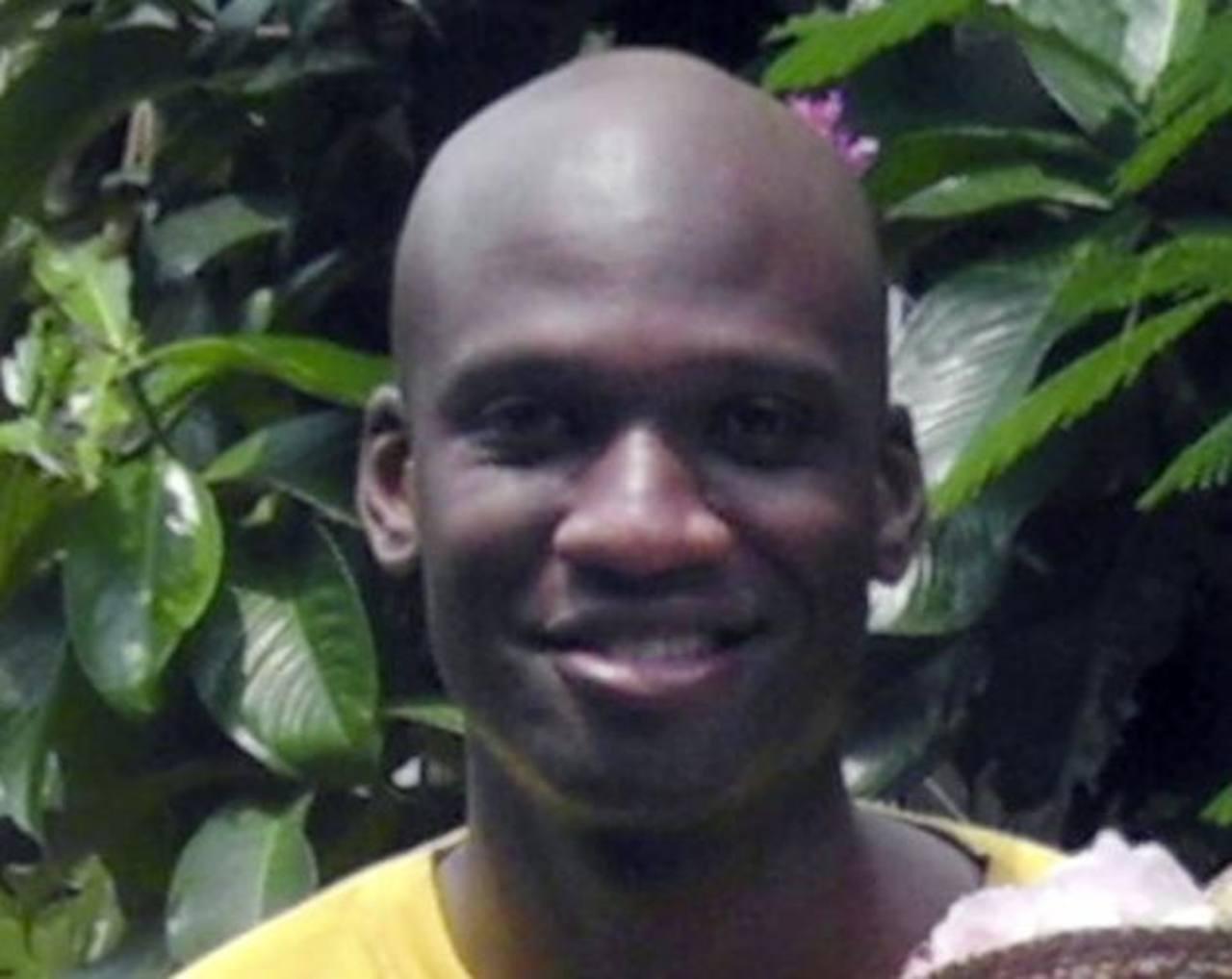 Aaron Alexis, de 34 años de edad, fue identificado por las autoridades como la persona que habría perpetrado el ataque armado que dejó 12 muertos, incluyéndolo. Foto/ AP