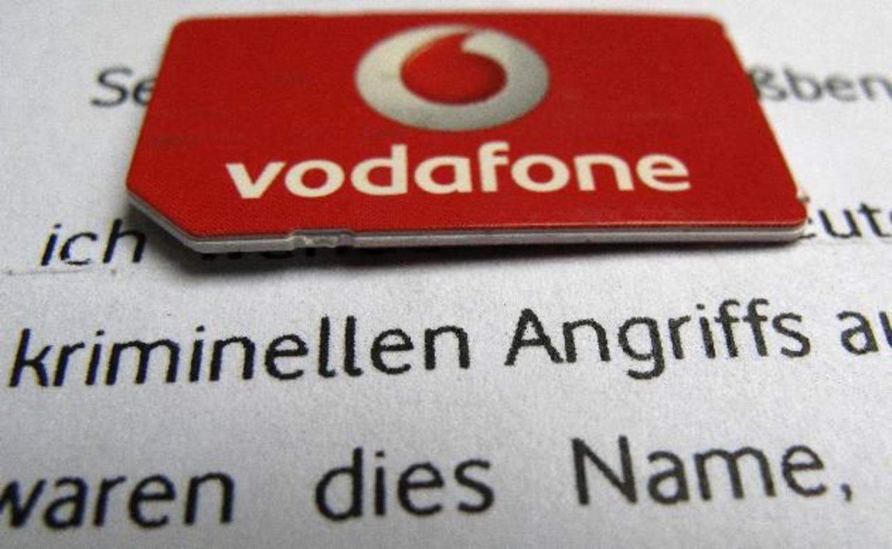 La empresa tiene más de 32 millones de clientes de telefonía móvil y más de tres millones de banda ancha en Alemania.