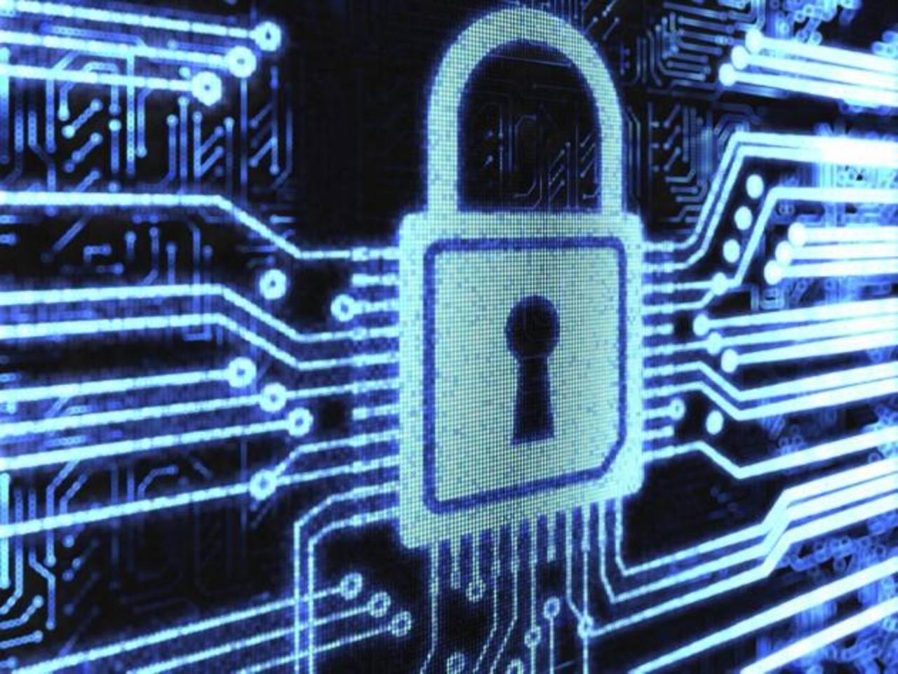 """La NSA tenía la capacidad de acceder a muchas formas de tráfico de Internet """"seguras""""."""