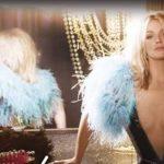 """¡Ay, Britney! Se filtra nuevo sencillo """"Work B***h"""""""