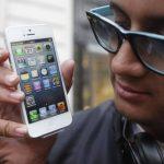 Apple convoca a evento el 10 de septiembre