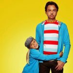 Instructions Not Included triunfa en taquilla