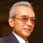 El expresidente de Nintendo Hiroshi Yamauchi murió a los 85 años. Foto/ Agencias