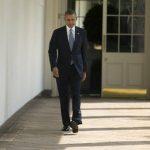 EEUU prefiere vía diplomática antes de intervenir Siria