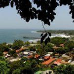 Aprueban paquete Fomilenio II para El Salvador