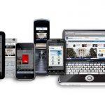 Smarthphones y Tablets altamente vulnerables