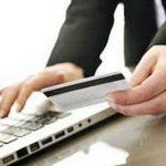 Descubren troyano destinado a usuarios de banca en línea