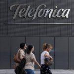 La compañía de telecomunicaciones se ha posicionado a nivel internacional por su capacidad de gestión. Foto EDH