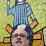 Fernando Llort es el Premio Nacional de Cultura 2013