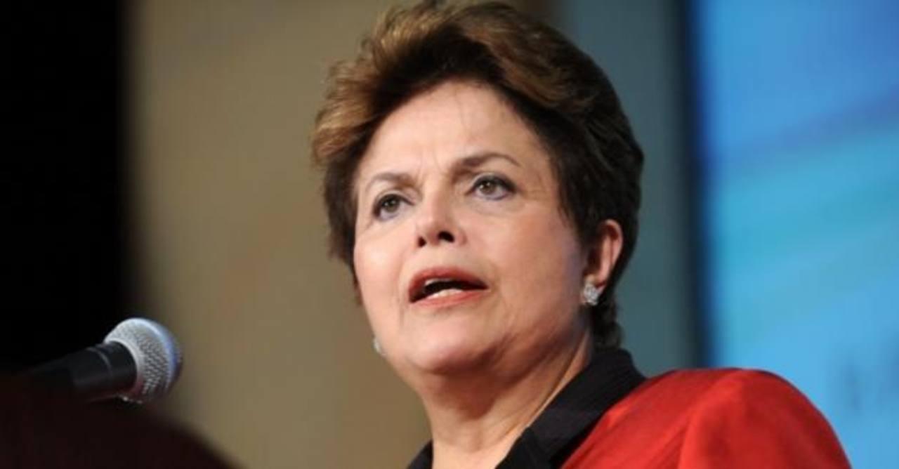 La presidenta brasileña ha pedido que Obama se disculpe y por escrito. Foto EDH