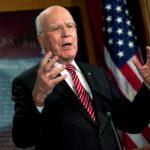 Senador recuerda a Funes que Fondos del Milenio no han sido aprobados aún