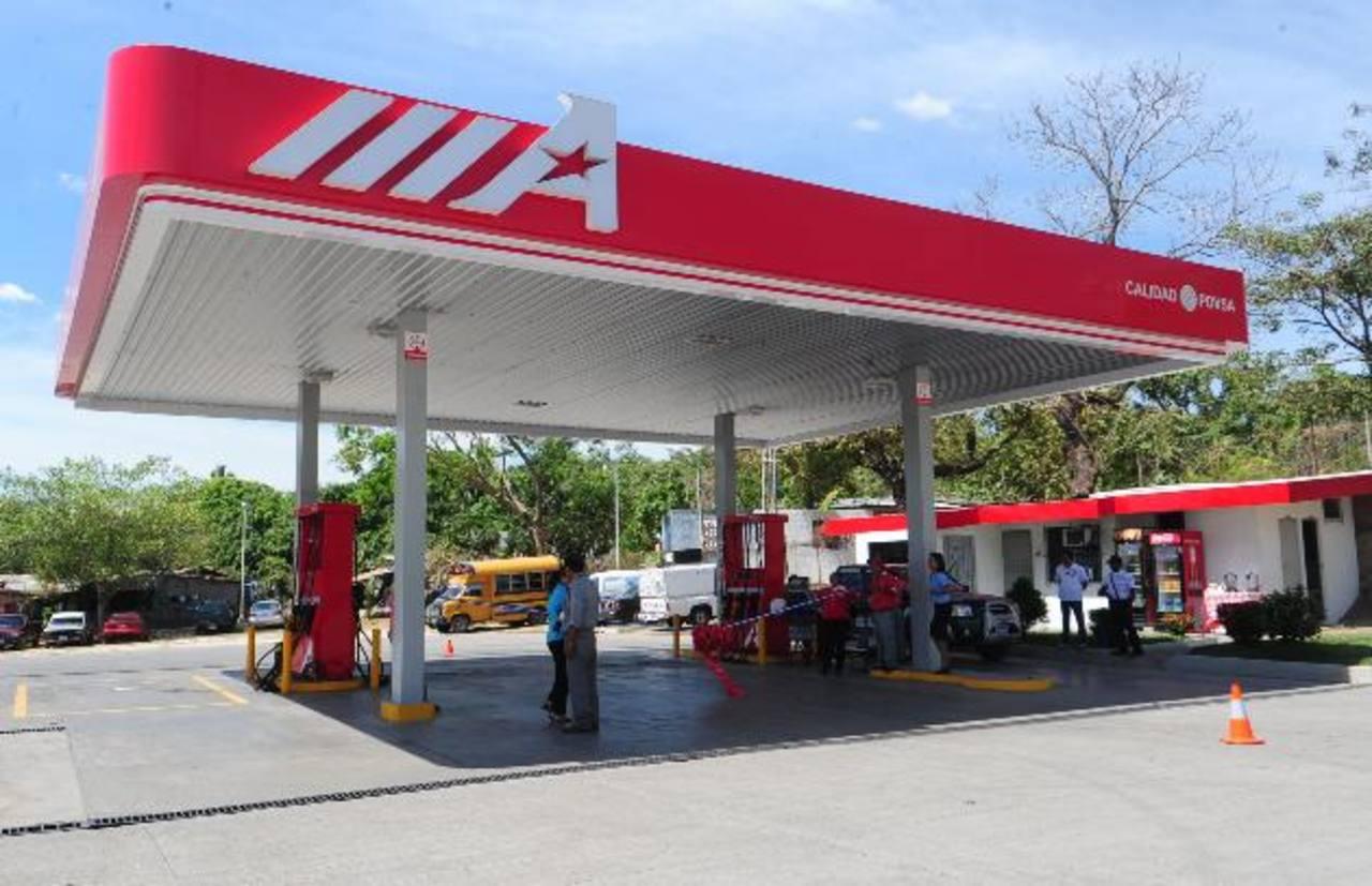 Quijano: Unirse a Petrocaribe arriesga la soberanía del país