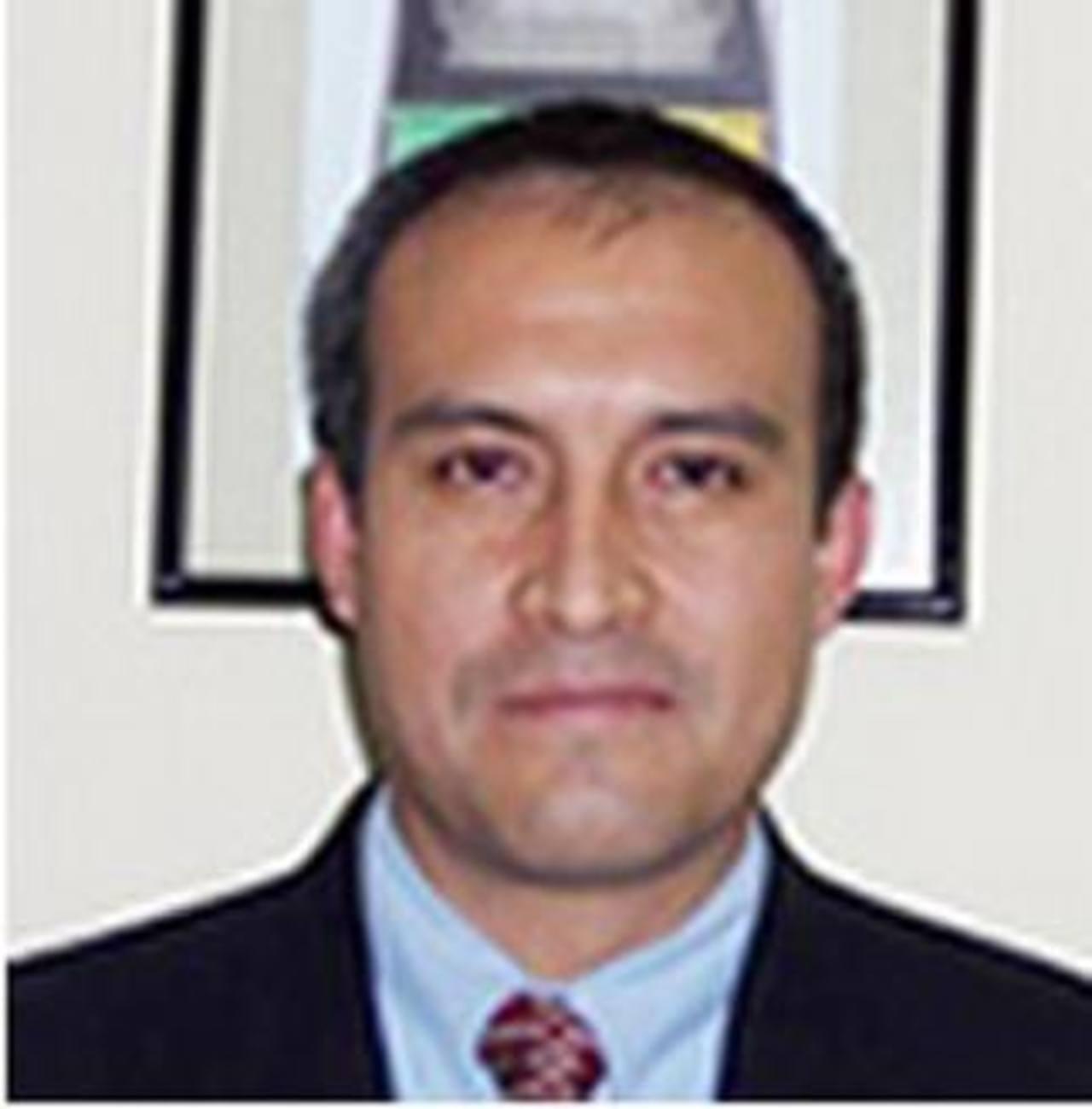 Conmoción y repudio en Perú por asesinato de consultor