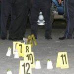 Honduras afronta una escalada de violencia, con un promedio de 19 muertes diarias. Foto edh / internet