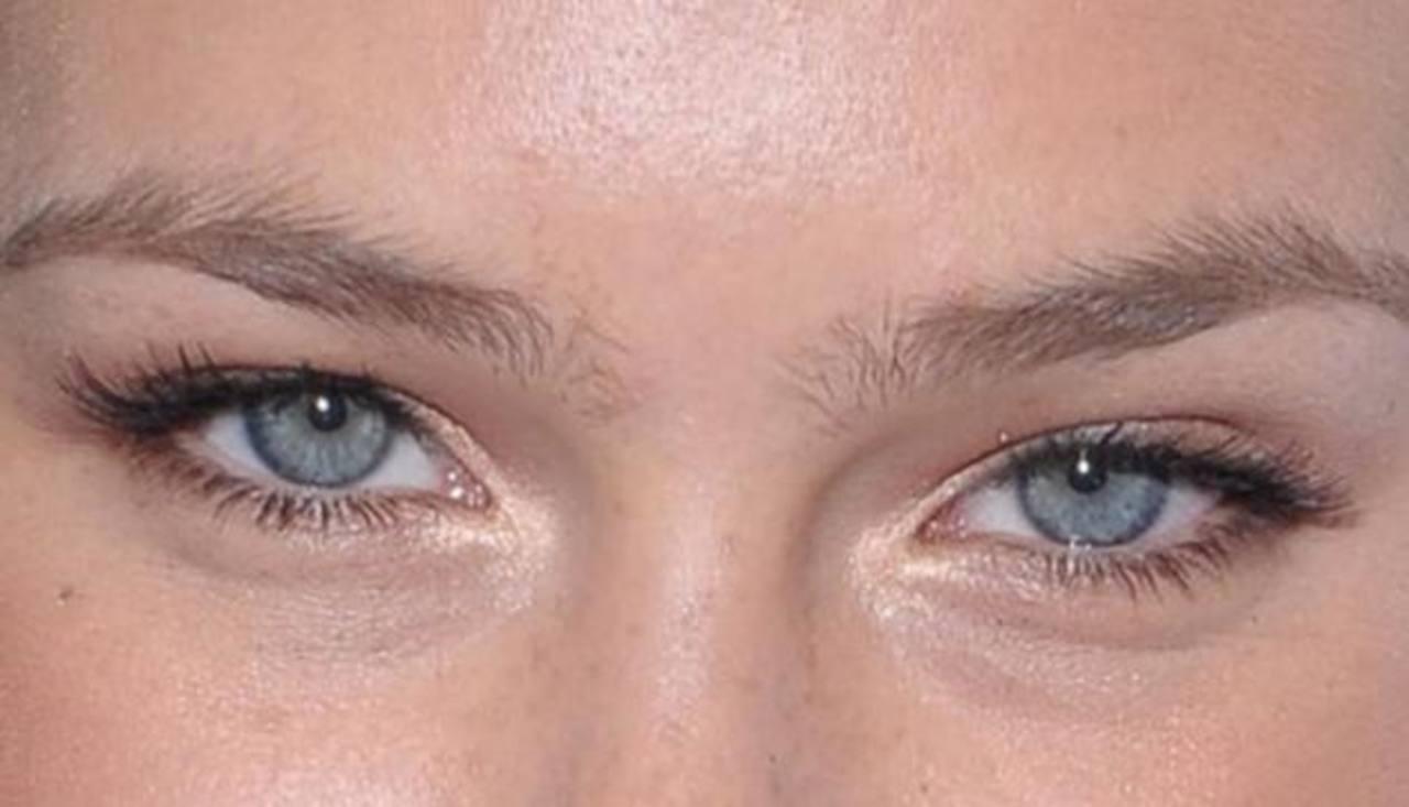 Cambian el color de tus ojos por 2 mil 600 dólares