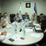 Los magistrados del TSE también debaten la forma en que serán entregadas las actas de resultados en los comicios 2014.