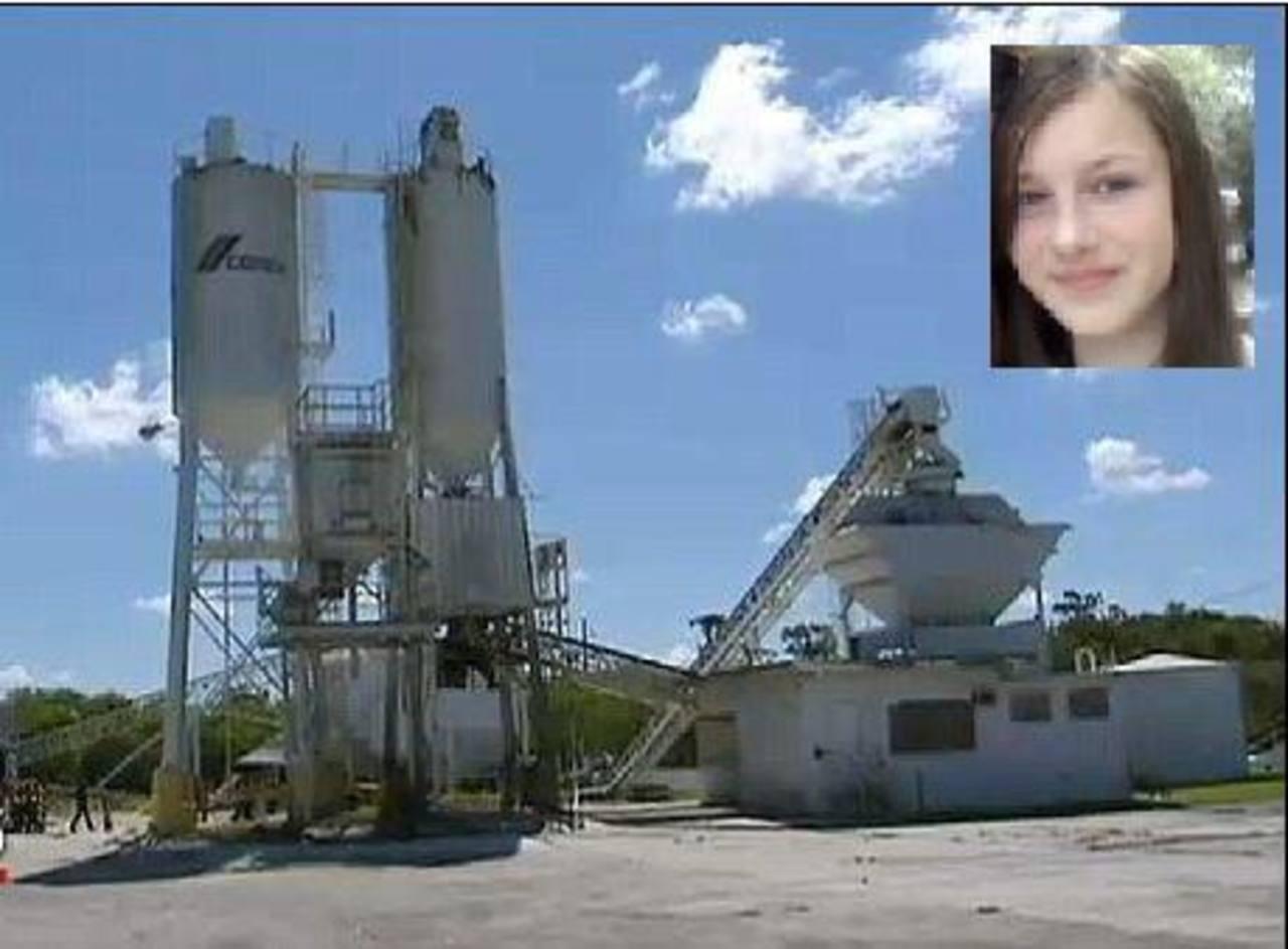 Se suicida niña de 12 años acosada en internet