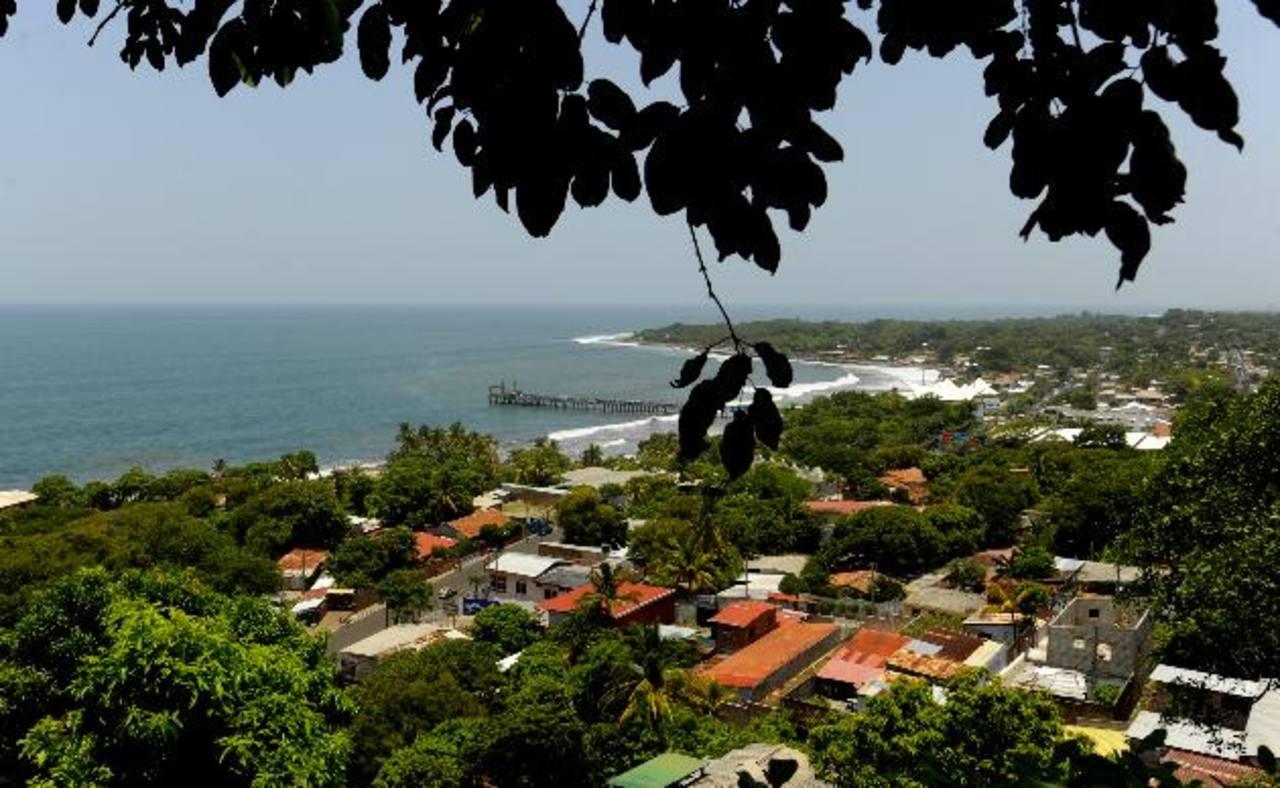 La zona costera se beneficiará de un segundo compacto.