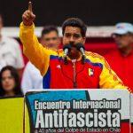 OEA: salida de Venezuela de la CIDH debilita sistema de derechos humanos