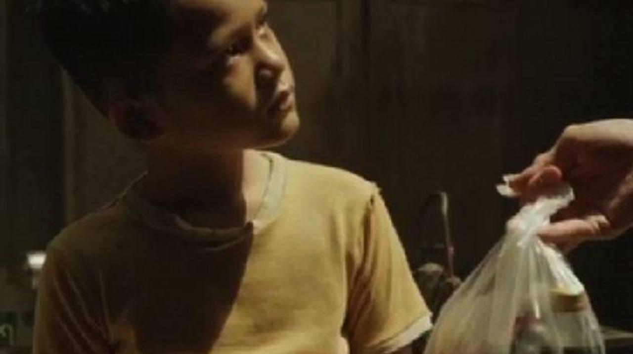 Video: Emotiva campaña tailandesa triunfa en Youtube