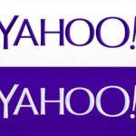 Yahoo presenta nuevo logotipo