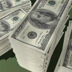País recibió $3,155 millones en remesas hasta septiembre