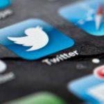 Inversionistas confunden Twitter con Tweeter