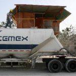 Cemex Latam Holdings reporta utilidad de $96 millones