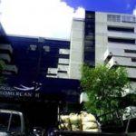 Banco Agromercantil de Guatemala (BAM) opera 235 agencias y casi un millón de clientes en el mercado del país vecino.