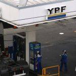 Argentina evalúa importar crudo liviano de Nigeria