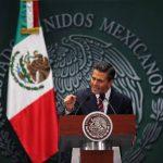 La propuesta fiscal es un elemento clave de una agenda más amplia de reformas, que impulsa el presidente Enrique Peña Nieto.